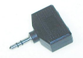 3.5mm Gren 1 Hane 23.5mm Hona