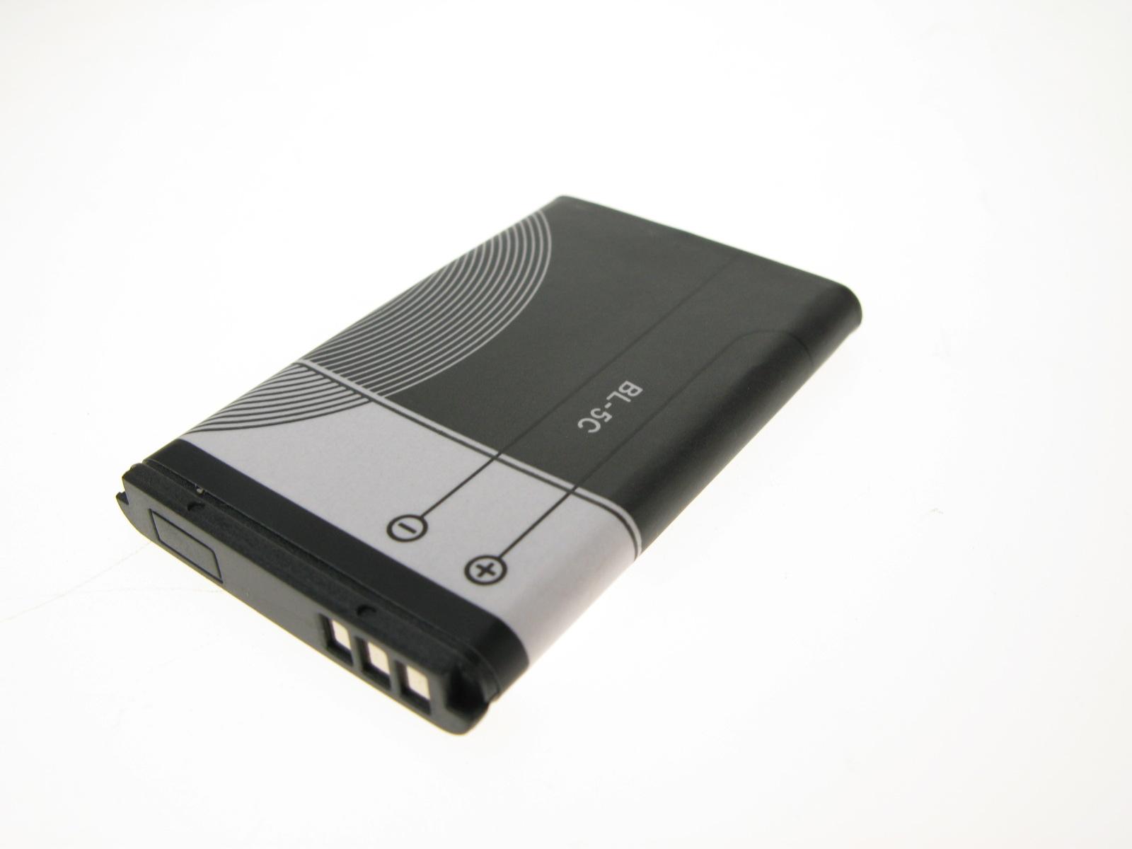 Pure Batteri Gxt12/14