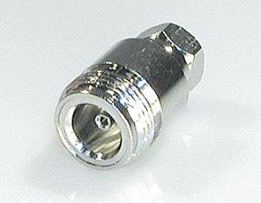 F-adapter F-hane/n-hona