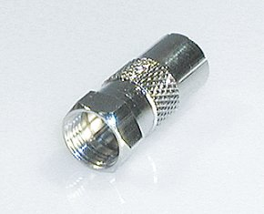 F-adapter F-hane/kx-hona M57