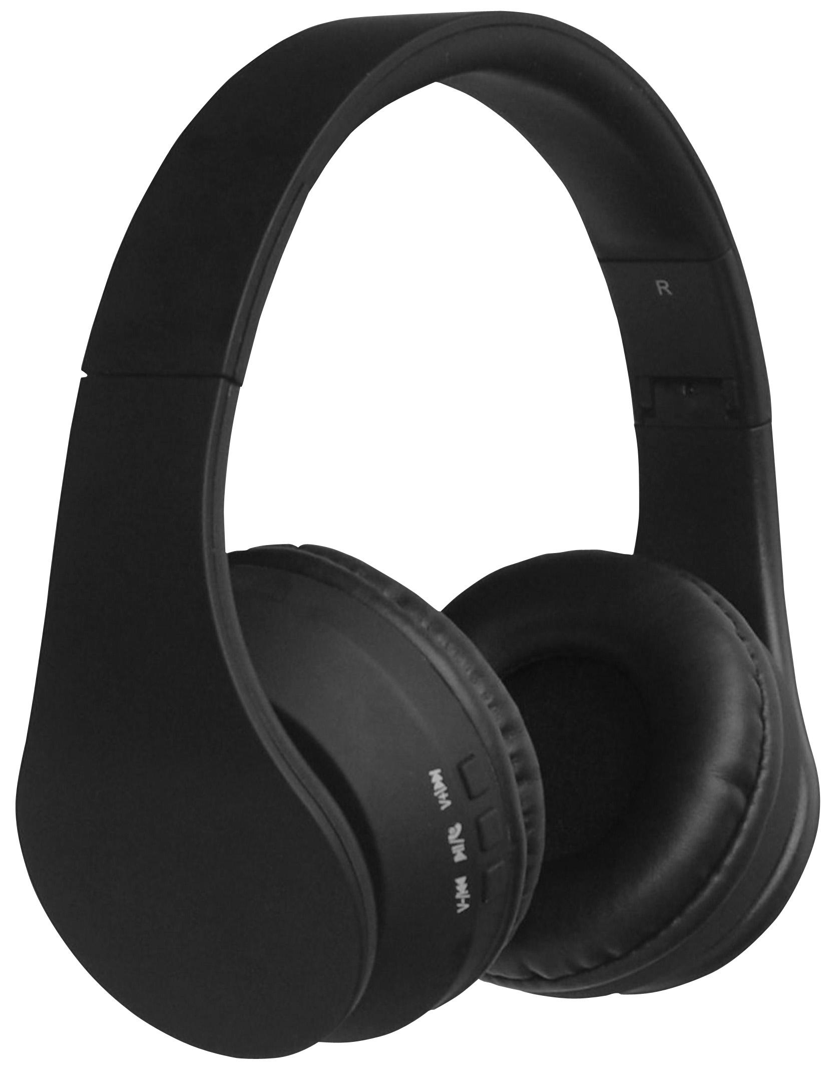 Superior Headphone My Way