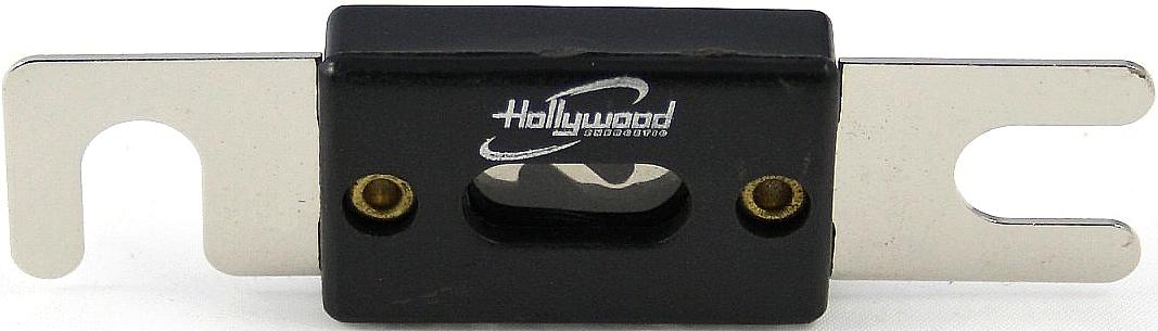 Hollywood 150amp ANL