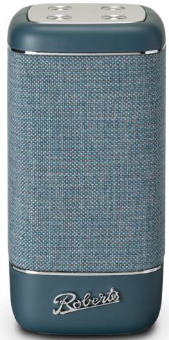 Roberts Bluetooth Speaker