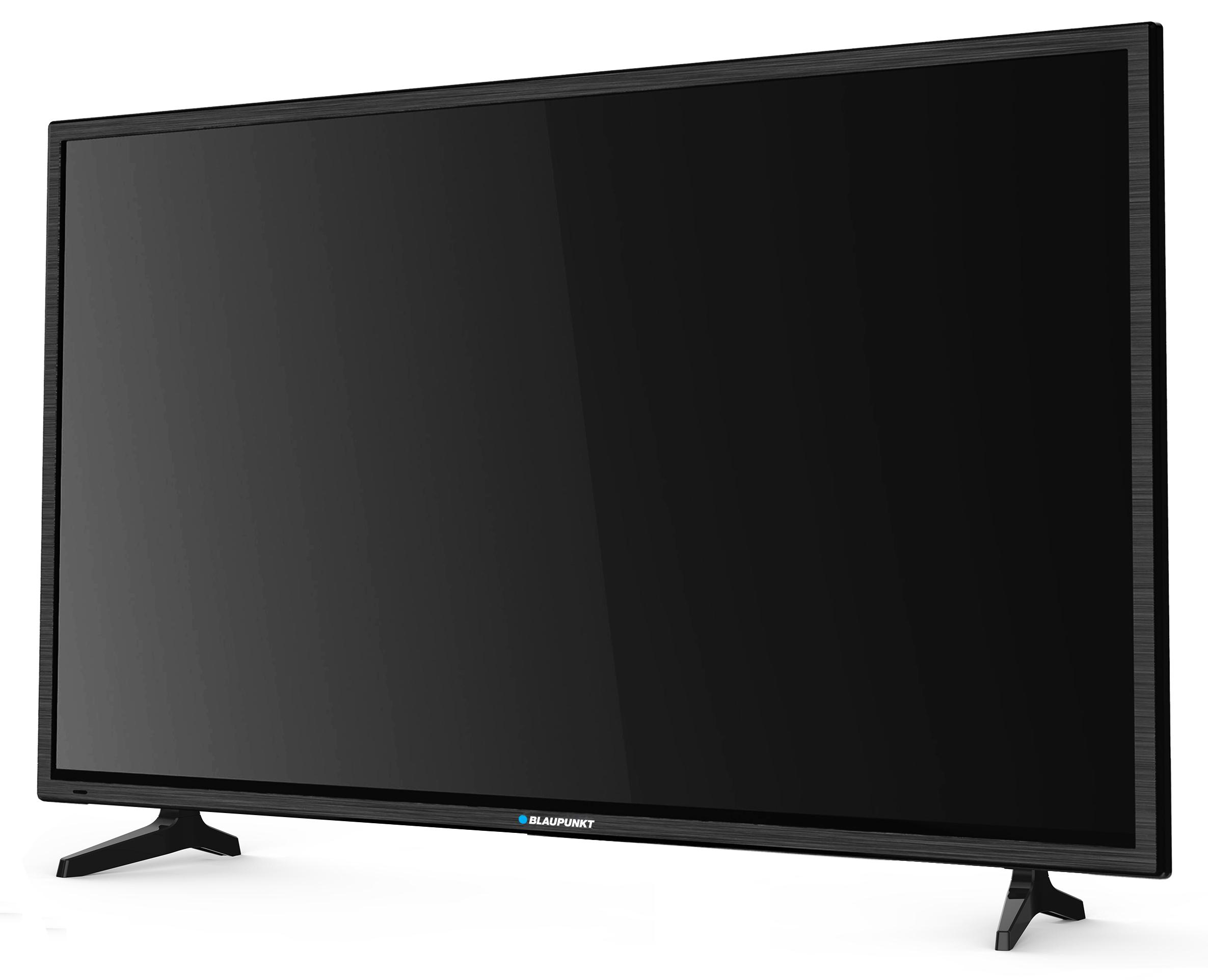 Blaupunkt 49 LED  DVB-T2/ C