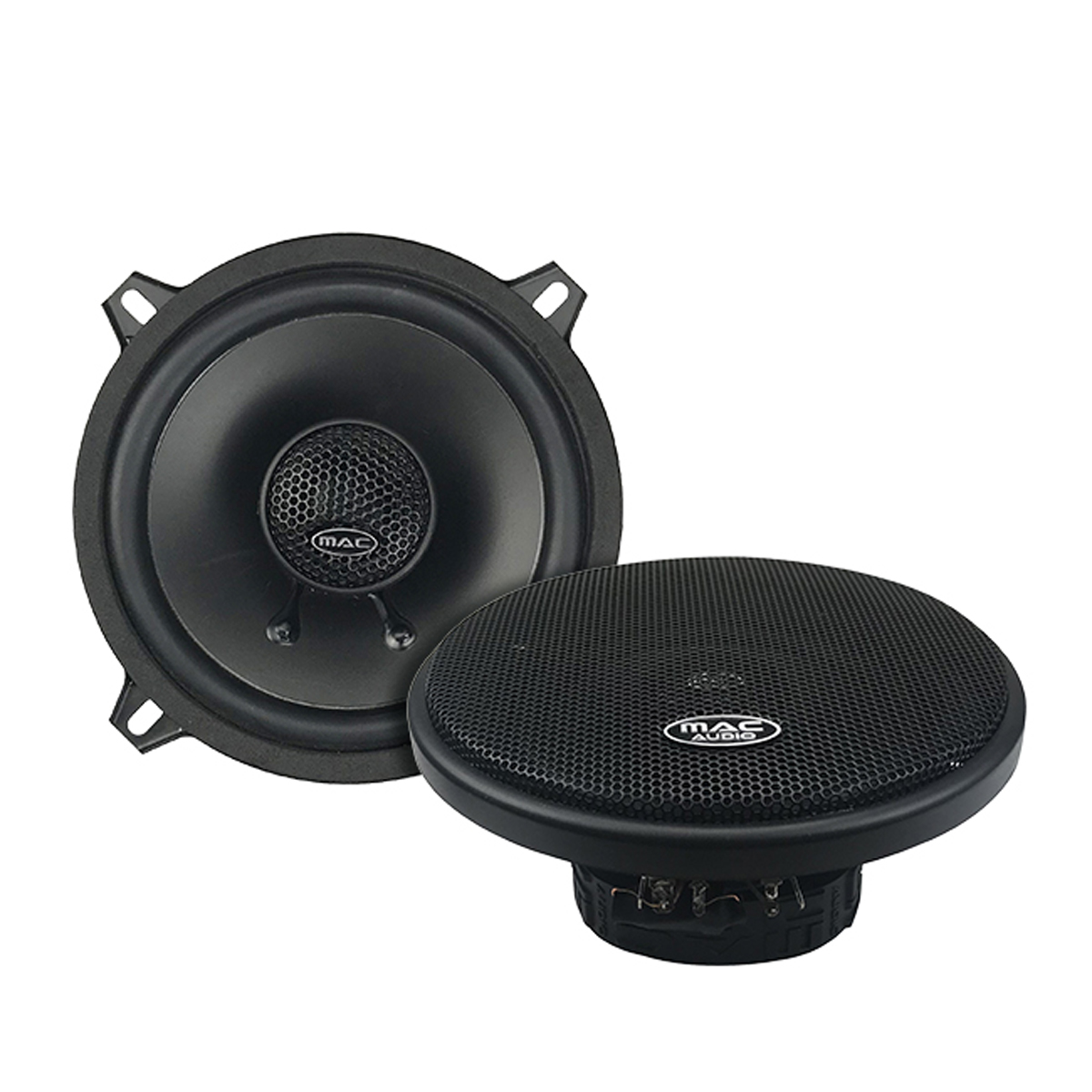 Mac Audio 5,25 koaxial
