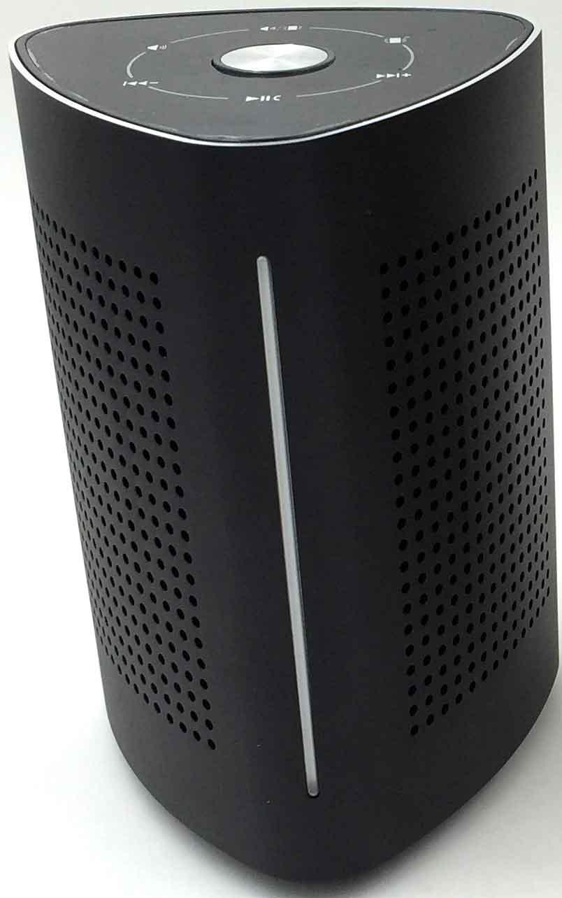 Adin Bluetooth högtalare