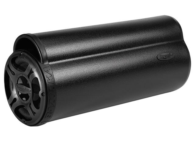 Bazooka  6 tum  basrör