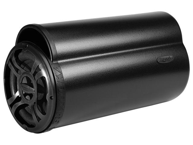 Bazooka  8 tum basrör