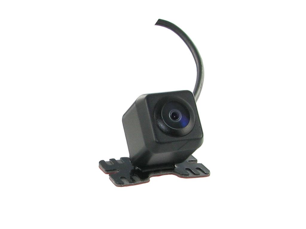 CCD Camera C-MOS typ