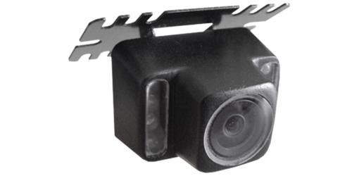 CCD Camera C-MOSII  typ