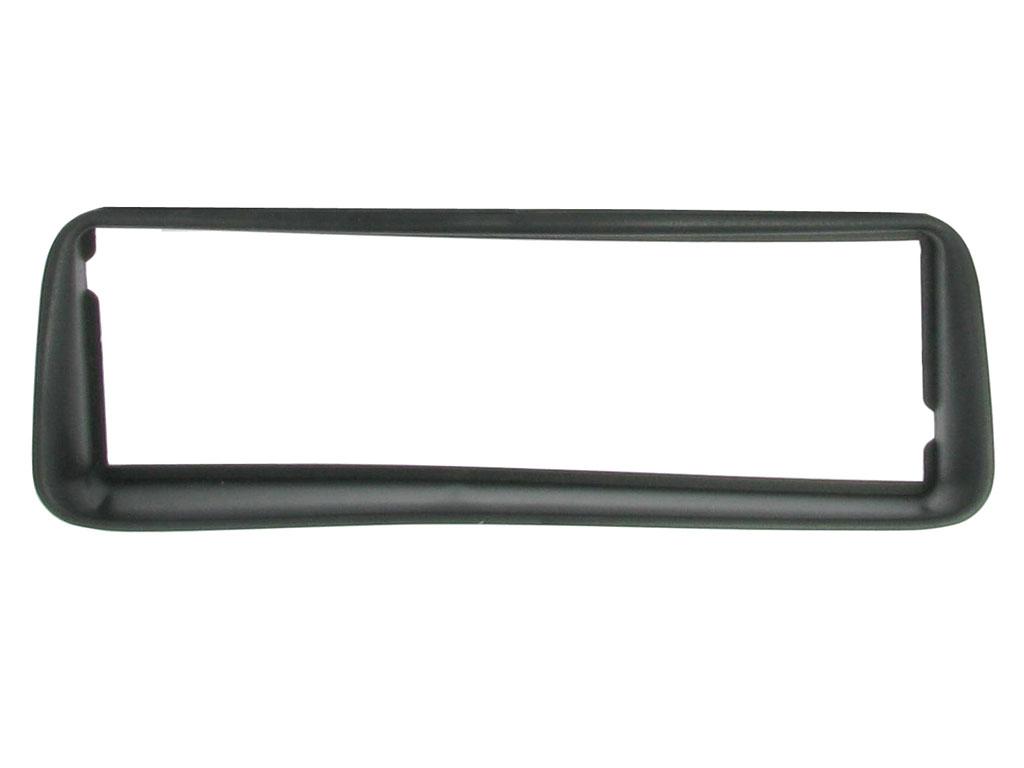 Monteringssats Peugeot 206