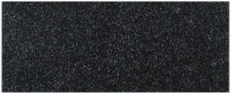 Antrasit tyg 70x135cm