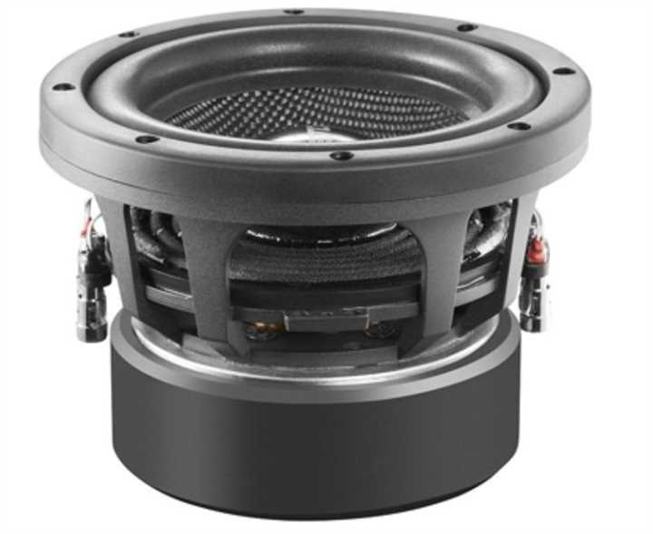 ETON   SPL-SUBWOOFER 200 MM