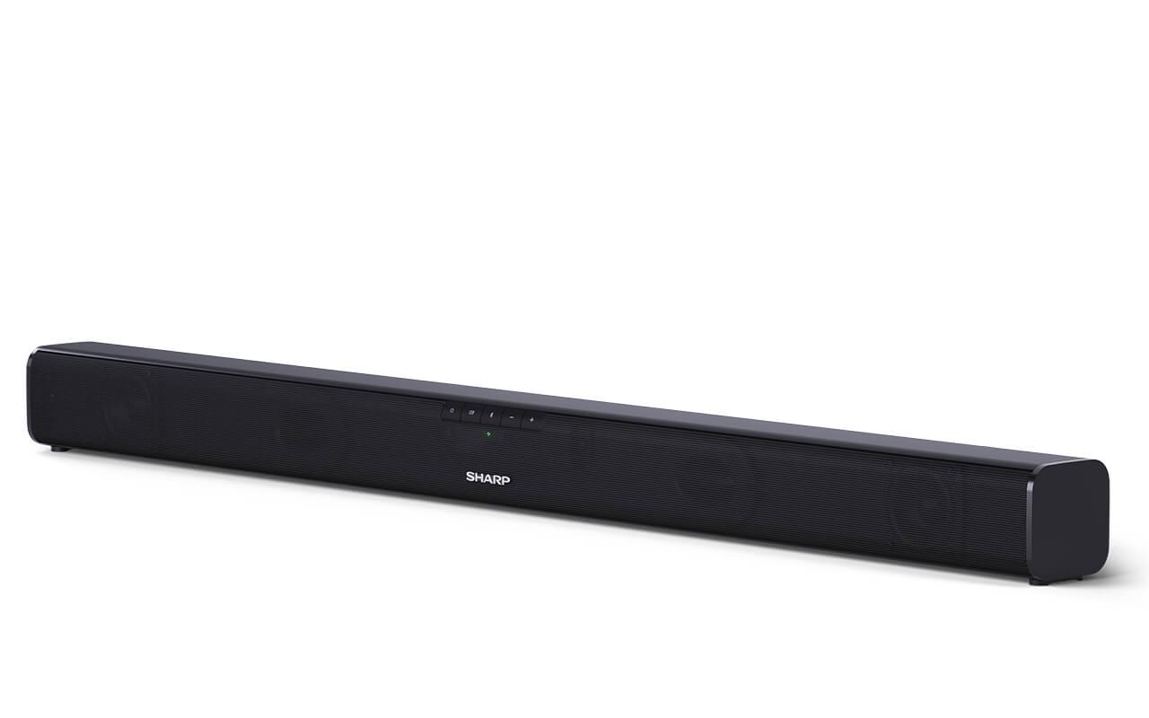 Sharp Soundbar 80cm