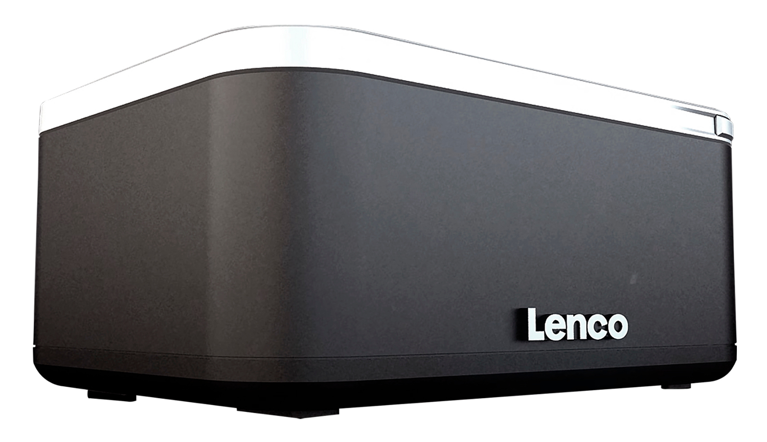 Lenco Multiroom Connect WiFi