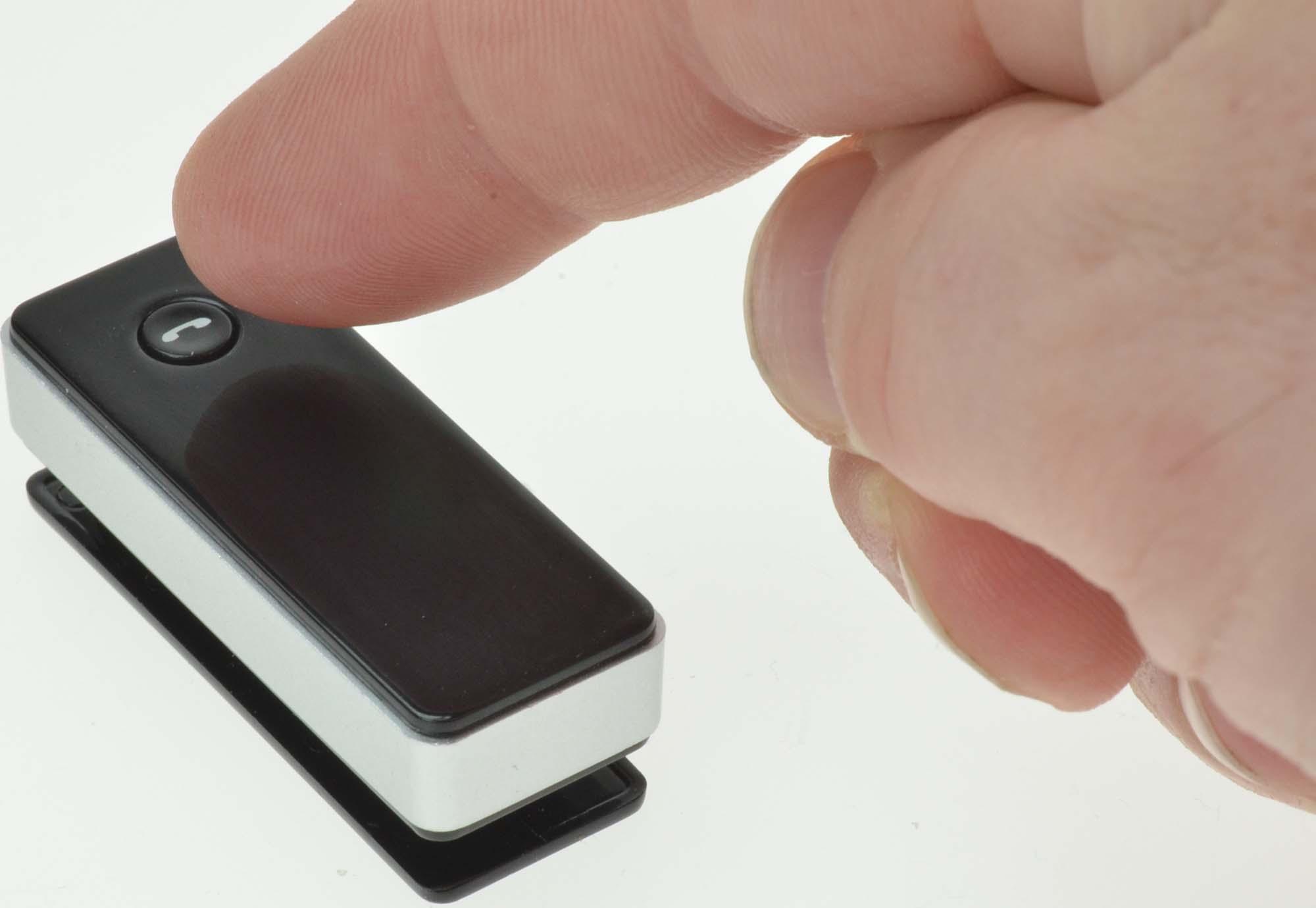 Mac Audio Bluetooth högtalare