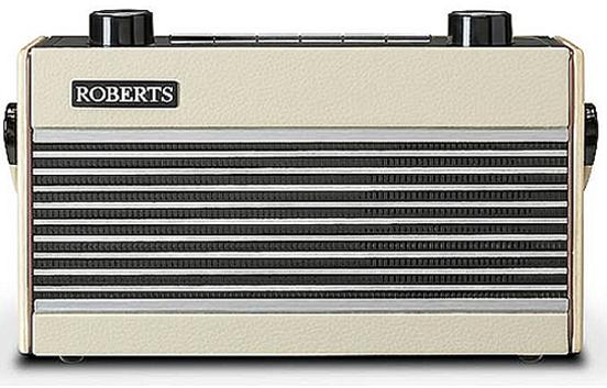 Roberts Radio Rambler Bluetoot