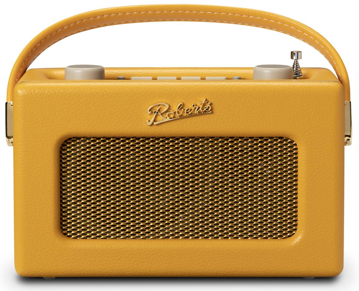 Roberts Radio UNO Bluetooth